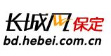 长城网保定频道